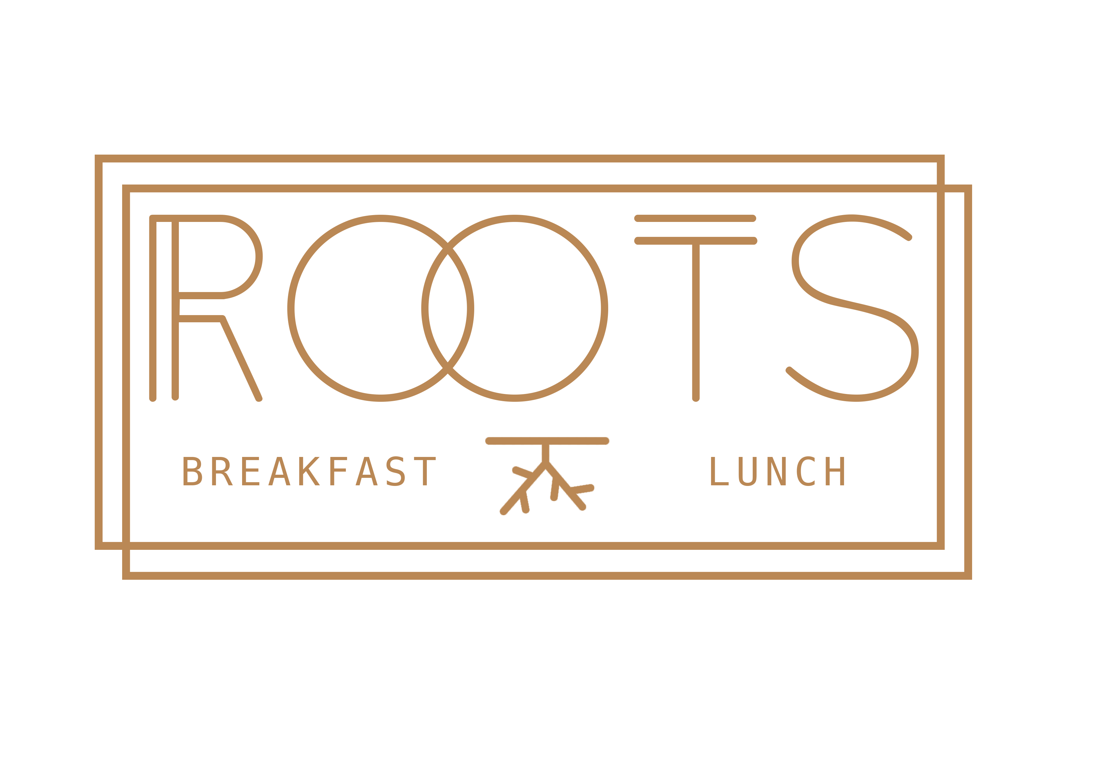 Roots Knokke
